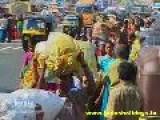 Kerala Holidays - Attukal Pongala - Www.indusholidays.in