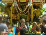 Kerala Holidays - Kalpathy Ratholsavam - Www.indusholidays.in