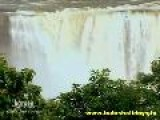 Kerala Holidays - Athirappalli Waterfalls - Www.indusholidays.in