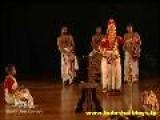 Kerala Holidays - Nangyarkoothu - Www.indusholidays.in