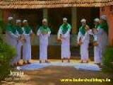 Kerala Holidays - Duffmuttu - Www.indusholidays.in