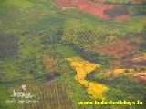 Kerala Holidays - Nelliyampathy - Www.indusholidays.in
