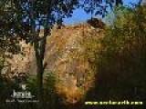 Kerala Tours ? Www.neelaearth.com - Edakkal Caves