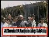 KRRC Record -- JKLF Convention 1996, Rawalpindi And Killing Of Shabir Saddiqi