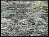 KRRC Record -- Speech Habib Ur Rehman KKRF In Future Of Gilgit Baltistan And Kashmir Confrence 20-10-1996 2