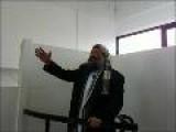 Khutbah: MCCA And AMLAK Arabic