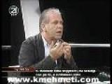 Kim Mehmeti Enciklopedia RTV21 Emisioni Sy Me Sy 100 Mb