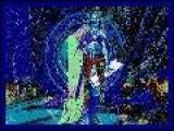 Karaoke Alejandra Guzman - Despertar AVF: Www.descargar-karaoke.com