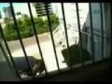 Korkunc Haiti Depremi Videosu Video Izle
