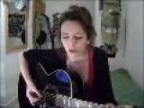 Kings Of Leon, Biffy Clyro Villagers -Laura Hughes