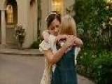 Kit Kittredge: An American Girl - Official Trailer