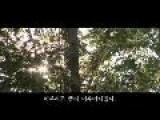 Korean Subtitles Zhenhan Shake The World