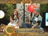 Lali Torres Entrevista2 Expolit 2008 Vida Extrema
