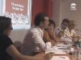 La UGT Reclama El Desenvolupament A Catalunya De L&apos Estatut De L&apos Empleat P&#250 Blic