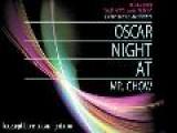 Leeza Gibbons Oscar Night - David Foster