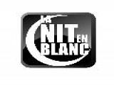 LA NIT EN BLANC 19-11-2009