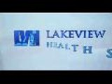 Lakeview Health Systems - Drug Abuse Clinic - Intro Chapter 1 Of 11