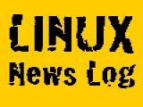 Linux News Log #1007 - Open Office 3.2, Red Hat RHEL 5.5 Beta, Samsung Chrome Netbook