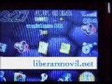 Liberar Blackberry 8110 Pearl De Movistar ES