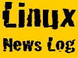 LNLP #1103 | Has Linux Gone Mainstream?, Novell Expands Linux Cloud To Amazon, Google Updates Chrome