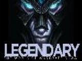 Legendary 1: Premiere Episode