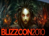 Legendary 2: Blizzcon 2010
