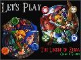 Let&apos S Play The Legend Of Zelda: Oracle Of Seasons 8