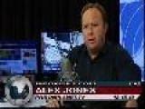 Lindsey Williams Returns: Confessions Of An Elitist - Alex Jones Tv 1 4