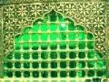 Lahoo Bolay Gaa - Urdu Salam Elegy - Syed Imon Rizvi
