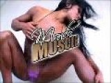 Mondo Muscle - Hot Female Muscle DVD Preview