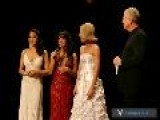 Miss Hollywood Beauty Pageant | Los Angeles Make-up Artist | Orange County Make-up Artist