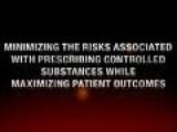 MedicalCrossfire.com - ADHD: Minimizing The Risk