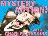 Mystery Action #9