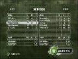 Medal Of Honor Hereos 2 CTF 3 Thompson | Sewers