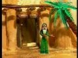 MOHAMED SAW 4