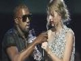 MTV Keeping Kanye Outburst From YouTube: MediaBytes With Shelly Palmer September 15, 2009