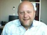My Wish For Online Video - Jeremy Allaire