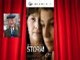 Mayor Ed Koch Review: Storm