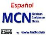 MCNEWS ESPA&#209 OL