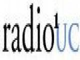 Mp3 RADIOUC LUNES 23 JAMBOREE MUNDIAL 2007 EN VIVO PATIO SCOUT CHILE