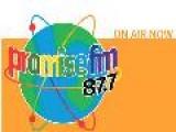 MP3 PROMISE FM RADIO JAMBOREE MUNDIAL PATIO SCOUT AMANECER EN DIRECTO 01 AGOSTO