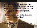 Movie Review - Shutter Island
