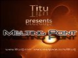 Melting Point 037 Live @ Sunlight Sessions 15