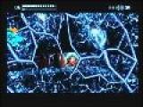 Metroid Prime Episode XXXI - Artifact Of Newborn 11 12