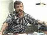 Medio Tiempo.com - Entrevista Al Escritor Carlos Prigollini 31 De Mayo Del 2010