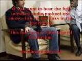 Movie Review - Adam Sandler Movies