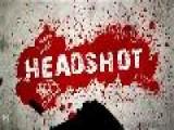 Modern Warfare 2: Resurgence Map Pack: Headshot W Hollywood & Hutch Fuel S02E50