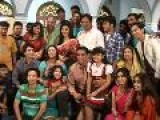 Movie KHATTA MEETHA Film Promotion & On Location Of TV Serial SASURAL GENDA PHOOL Akshay Kumar