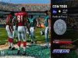 Madden 11 Demo Details Ft. Arizona Cardinals Vs. Miami Dolphins By HaYDuH Madden NFL 10 Sports