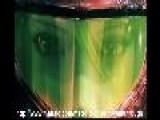 Metroid: Other M Walkthrough- Part 1